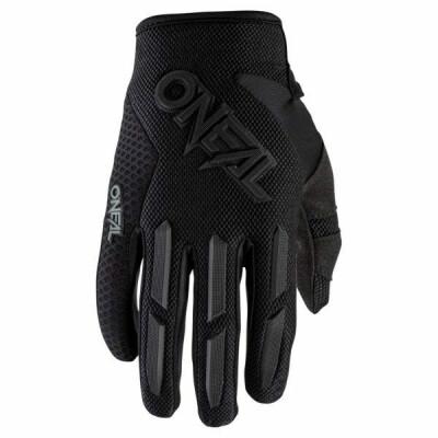 O'neal Element Glove