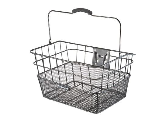 Giant Metro Large Front  Basket
