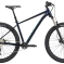 Cannondale Cujo 3 S Midnight Blu