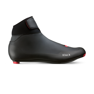 Fizik R5 Artica Road Shoes