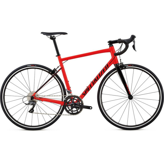 Specialized Allez Road Bike