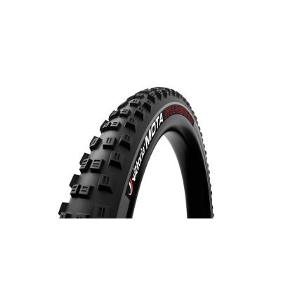 Vittoria Mota Trail Tnt G2.0 Tyre
