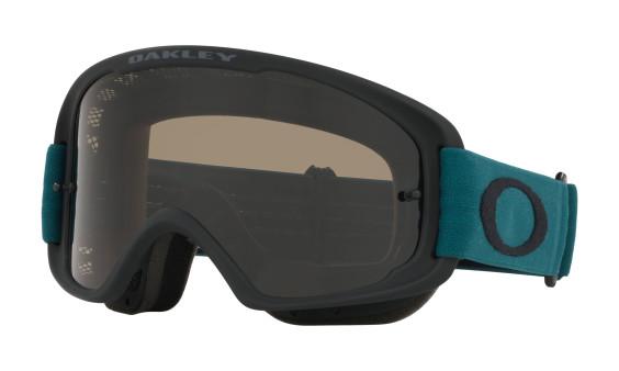 Oakley O-Frame 2.0 Mtb Goggle