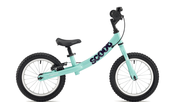 Ridgeback Scoot Xl Balance Bike