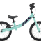 "Ridgeback Scoot Xl Balance Bike 14"" Teal"