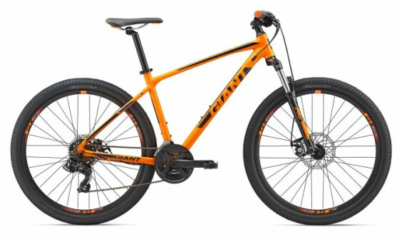 Giant Trance 29R 2