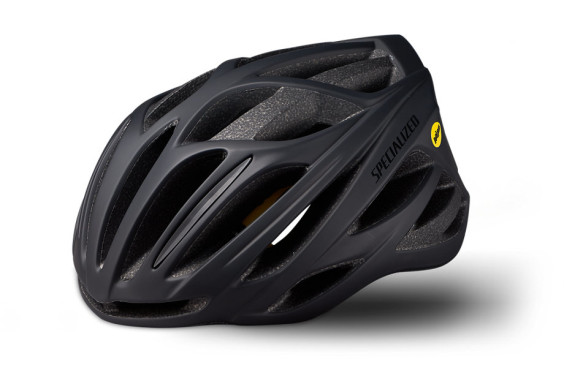 Specialized Echelon 2 Helmet With Mips