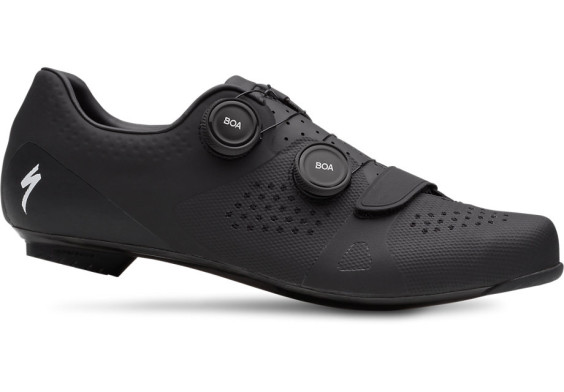 Specialized Torch 3 Shoes