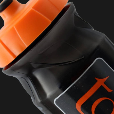 Torq Bottle With Hydration Sachets