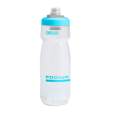 Camelback Podium Water Bottle