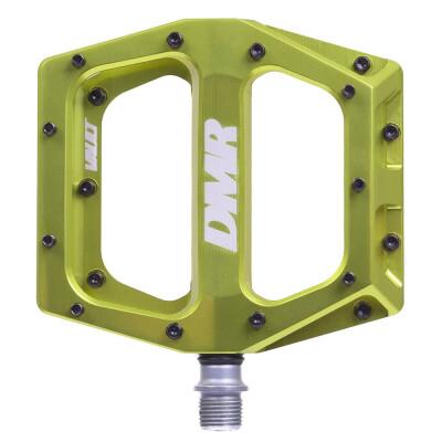 Dmr Bikes Vault Flat Pedal