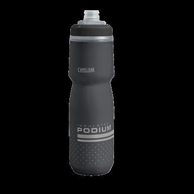Camelback Podium Insulated Water Bottle