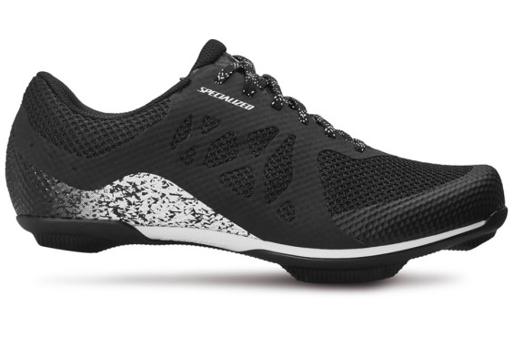 Specialized Remix Women's Shoes