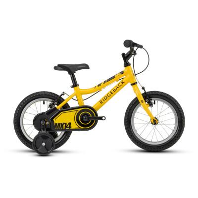 Ridgeback Mx14 Kids Bike 2021