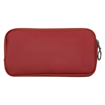 Rapha Rainproof Essentials Case - Large