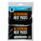 Ultratherm Heat Packs