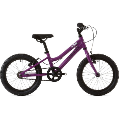 Ridgeback Melody Kids Bike