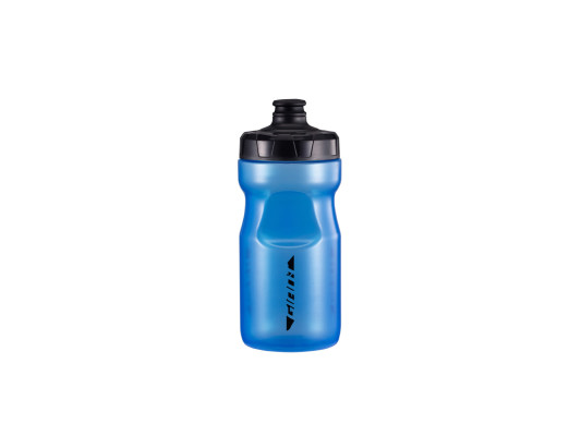 Giant Doublespring Arx Bottle