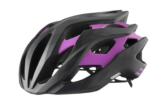 Liv Lanza Women's Helmet