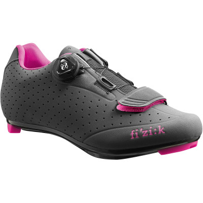 Fizik R5 Women's Shoes