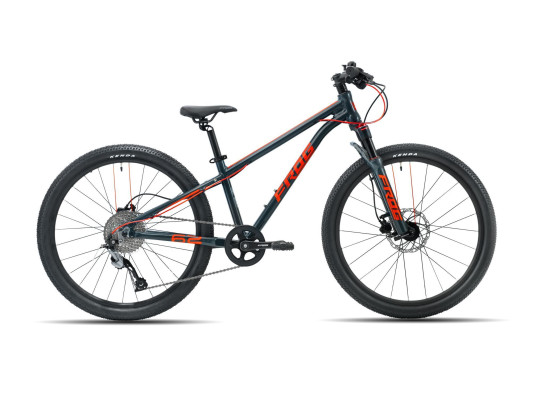 Frog 62 Kids Mountain Bike