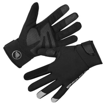 Endura Women's Strike Glove
