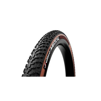 Vittoria Mezcal Tlr G2.0 Tyre: