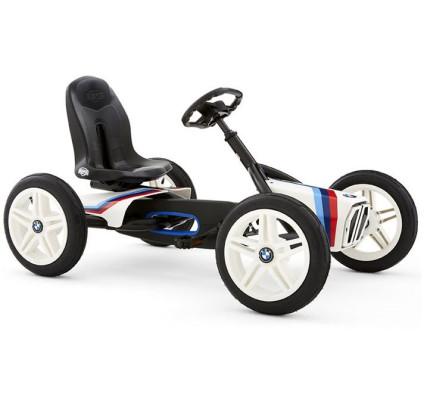 Berg Bmw Street Racer Go Kart