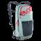 Evoc Joyride 4L Backpack 4L Olive/Red