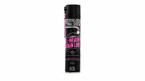 Muc-Off All Weather Lube