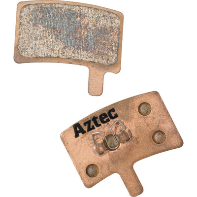 Aztec Brbx Az Sint Hayes Stroker Tra