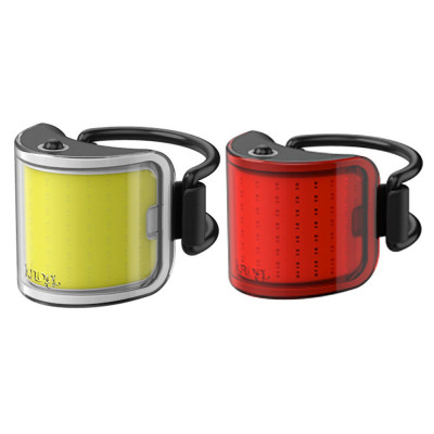 Knog Cobber Twin Pack Small Light