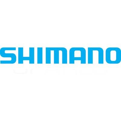 Shimano Acera Rotor Smrt26 6 Bolt 180Mm