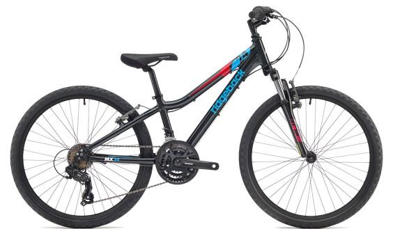 Ridgeback Mx24 Boys Bike