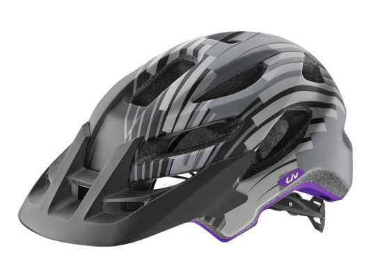 Liv Coveta Women's Helmet