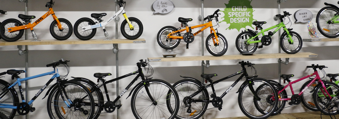 PP kids bikes.jpg