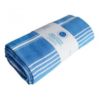 Inis Towel Inis Beach