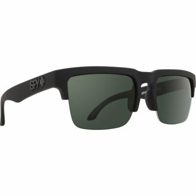 Spy Sunglasses Helm 5050 Hp+