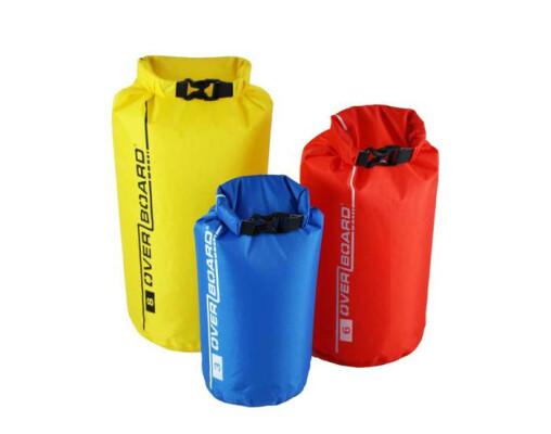Overboard Bag Dry Divider Set