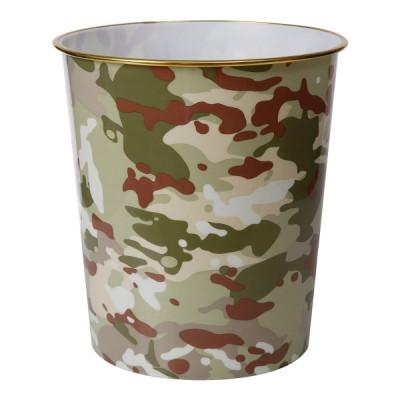 Kids Army Shop Bin Multi Terrain