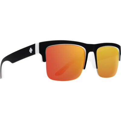Spy Sunglasses Discord Whiewall Hd+