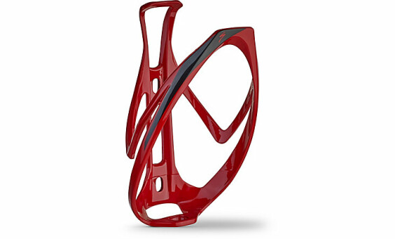 Specialized Cage Rib 2