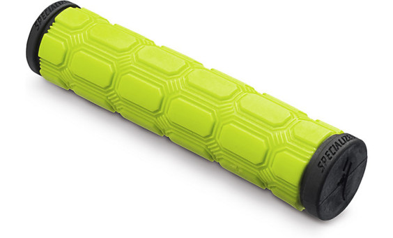 Specialized Grip Enduro