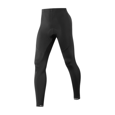 Altura Tight Peloton Progel