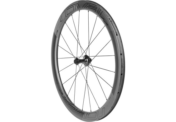 Roval Wheel Clx 50 Disc Front