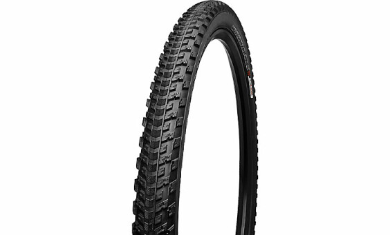 Specialized Tyre Crossroads Armadillo