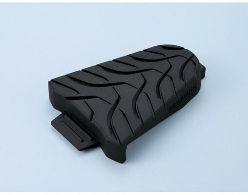 Shimano Cleat Sl Cover