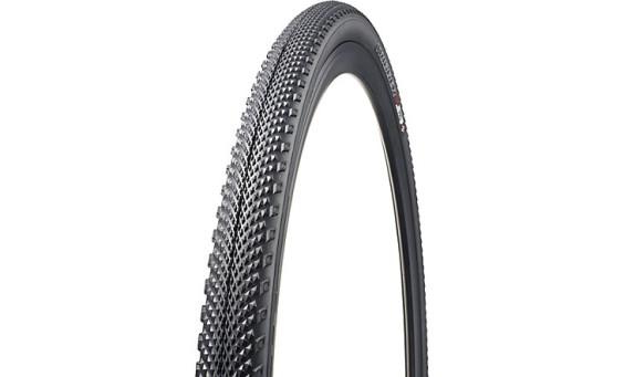 Specialized Tyre Trigger Sport