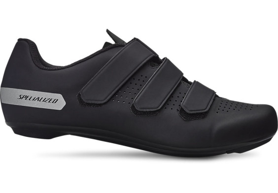 Specialized Shoe Torch 1.0