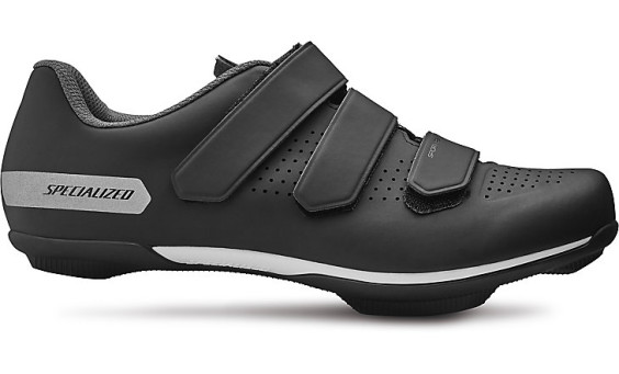 Specialized Shoe Sport Rbx Road